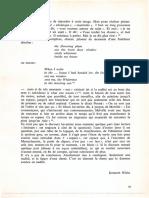1_1977_p48_57.pdf_page_8