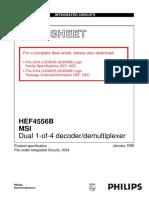 HEF4556B.pdf