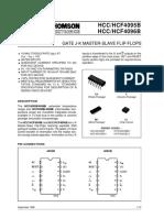 HCF4096B.pdf
