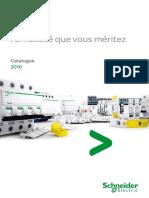 Catalogue_acti.pdf