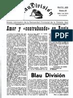 blaudivision190