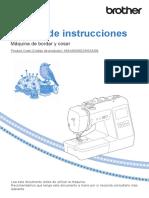 MANUAL DE INSTRUCCIONES DE BROTHER NV960DL.pdf