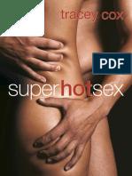 Superhotsex - Tracey Cox.pdf