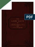 1871_fullom_last_days_of_jerusalem