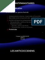 8-anticoccidiens-sby