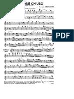 BALCONE CHIUSO MIb.pdf