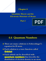 CH 6-Quantum Theory and the electronicstructure of atom-Part3