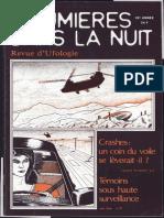 LDLN - No 297