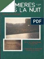 LDLN - No 298
