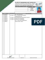 17 MECH.pdf