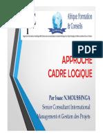 Approche Cadre Logique.pdf