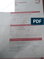 Moteurs.pdf