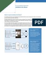 variateurs-vitesse.pdf