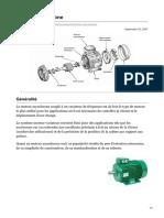 energieplus-lesite.be-Moteur asynchrone.pdf