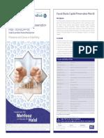 FSCPP Flyer - III.pdf
