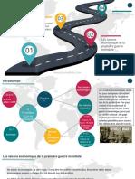 Les causes économiques de la Première Guerre mondiale _fk