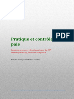 06 pratique et controle de la paie.pdf