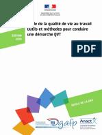 guide-qvt-2019