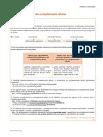 enc12_ret_gram_ficha_8_predicativo_complemento_direto