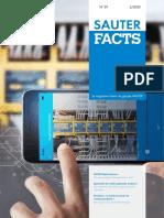 _P100018958 SAUTER FACTS No 39 FR.pdf
