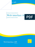 web_interface_api.pdf
