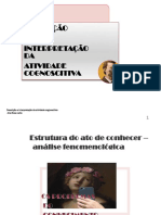 anaFENOMENOLOGIA.pdf