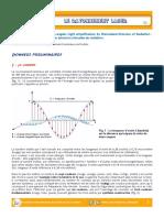 sk-fiche12.pdf