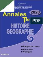 annale Hist-géo Covid 19.pdf