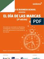 programa_dia_marcas_2edicion-1