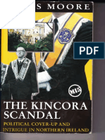 90215651-Kincora-Scandal-by-Chris-Moore (comp2)