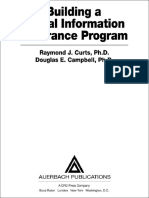 LIBRARIES Building a global information assurance program.pdf
