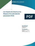 Asset_Syndication_InteractiveIntelligence_CloudTCO_FR