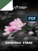 oft-programmadisala-springtime-online