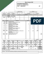 2020-08.pdf