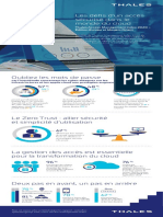 Thales_Access_Management_Index_2020_EMEA.pdf
