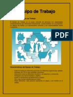 Equipo_de_Trabajo