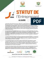 guide-de-l'entreprenant.pdf