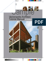 Sample Architect 2009