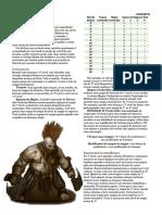 docdownloader.com_novas-classes-dampd-5.pdf