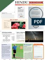 30MinuteActivity56.pdf