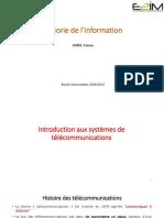 theoriecours-converti.pdf