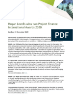 2020_12_22_hogan-lovells-wins-two-project-finance-international-awards