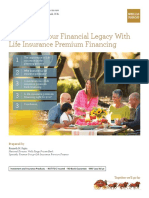 Preserving_Your_Financial_Legacy_with_LIPF_ADA