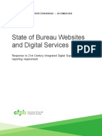 cfpb_websites-and-digital-services-report_2020