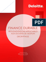 guidepro-finance-durable-201215web