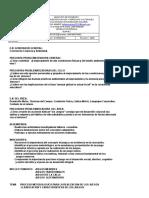ACTITUDINAL Y GUÍA.pdf