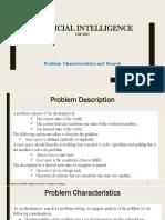 AI_04 (Problem Characteristics and Search).pdf