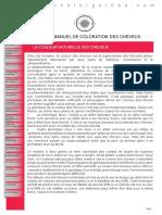 GUIDE & MANUEL DE COLORATION DES CHEVEUX.pdf