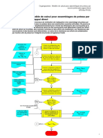 sf018a-fr-eu-1.pdf