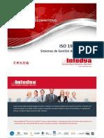 08 2016 ISO 19600_PIC_ed01.pdf